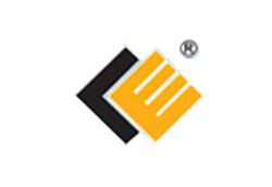 奥纳合作客户-佛山市顺德区伦教广美涂料