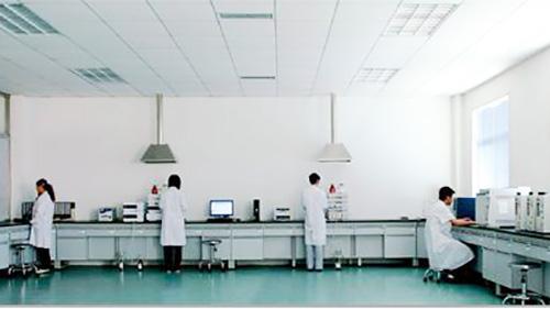 奥纳实验室