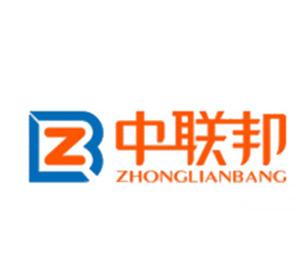 奥纳合作客户-广东中联邦精细化工有限公司