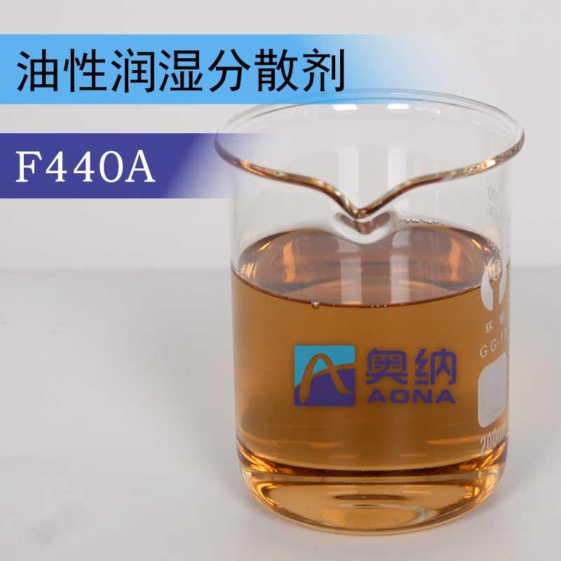 F440A