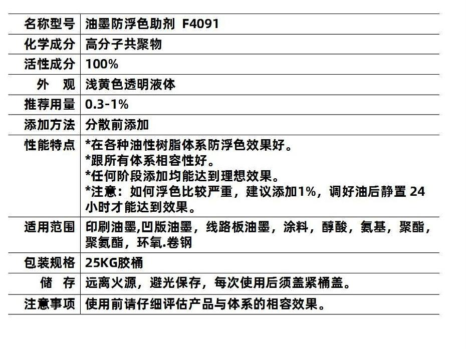 油墨4091 (2)